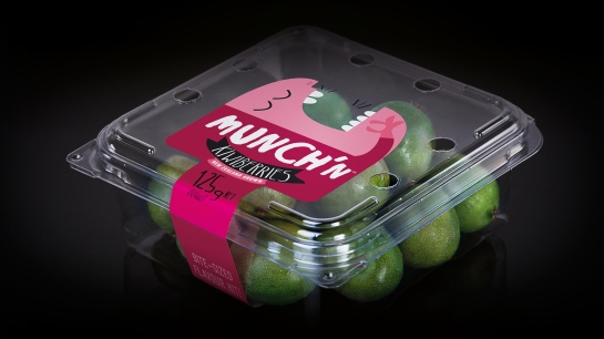 freshmax-kiwiberries-closeup-web