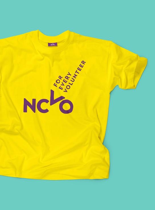 NCVO_CaseStudy_09
