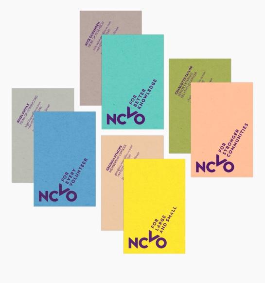 NCVO_CaseStudy_20