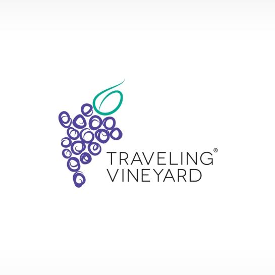 traveling_logo