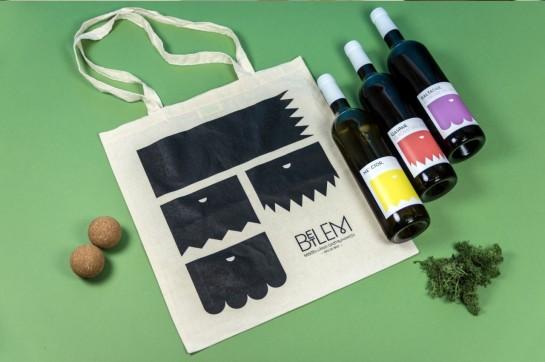 betlem-vins-toormix-petita-05-1280x852