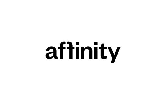 CroppedImage1152728-01-affinity