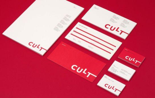 CroppedImage16851065-design-by-toko-cult-furniture-branding-05