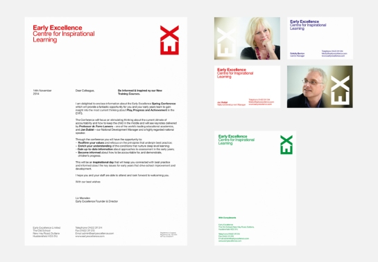Design_Project_Early_Excellence_Identity_Communications_Stationary