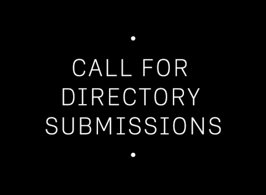 directorySubmissions