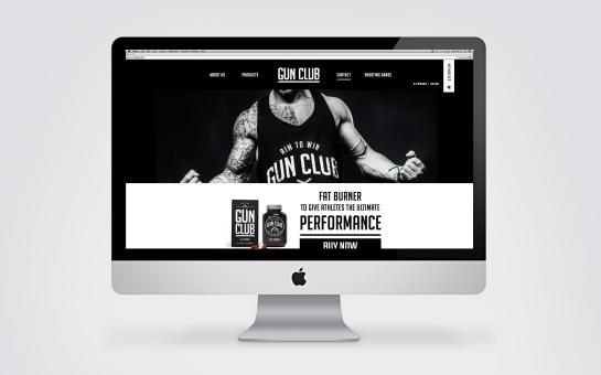 GunClub-Web-Pages-1592-x-2000-Web2