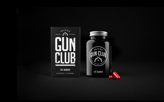 GunClub-Web-Pages-3200-x-2000-FB