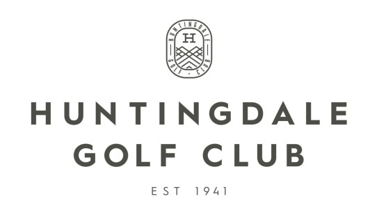 Huntingdale_Golf_Club_Branding_Latitude_01-1500x859