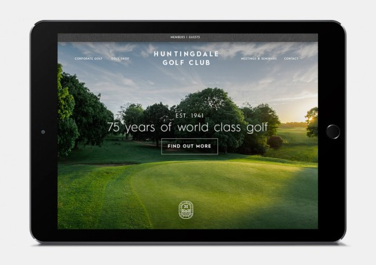 Huntingdale_Golf_Club_Branding_Latitude_03-1500x1060
