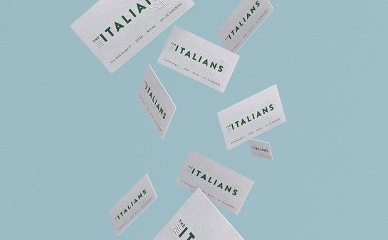 italians-biglietti