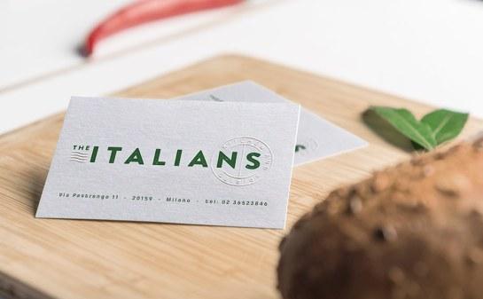 italians-biglietti2
