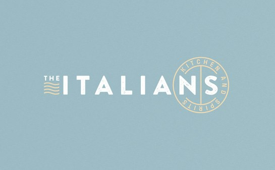 italians-logo2
