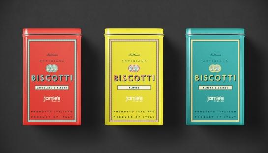 ji_products_biscotti_001
