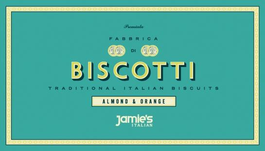 ji_products_biscotti_002