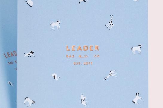 Lotta-Nieminen_Leader_04