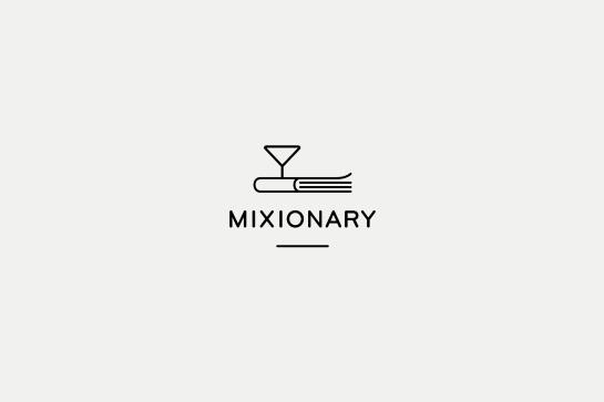 Maud-Mixionary-011