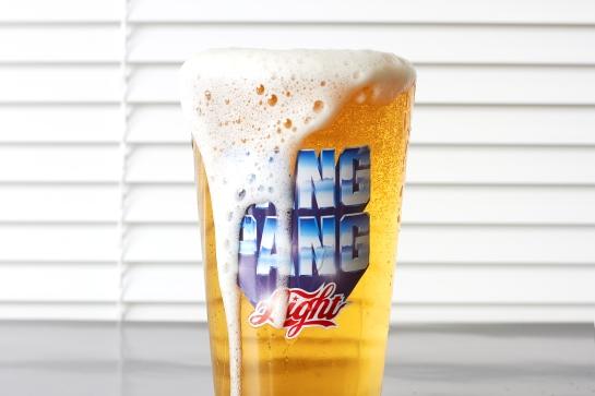 pangpang-aight_beerglas
