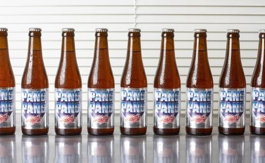 pangpang-aight_bottles-row