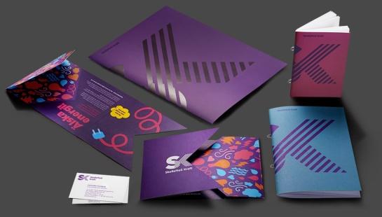 sk_prints1