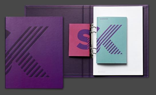 sk_prints4