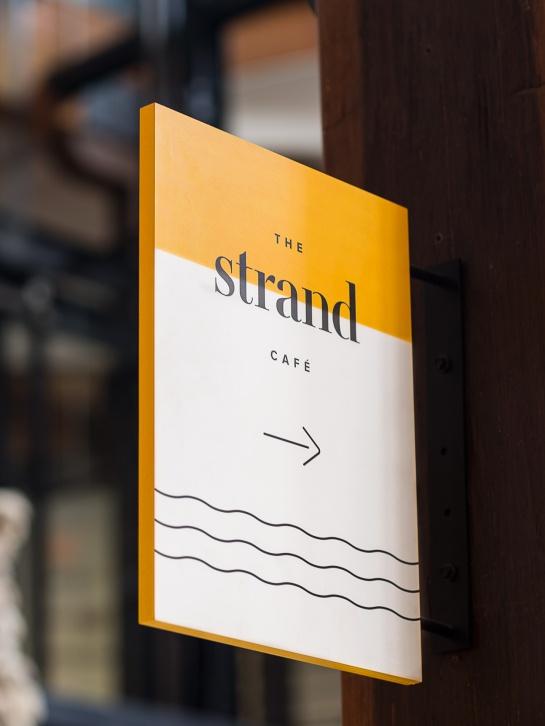 The_Strand_4