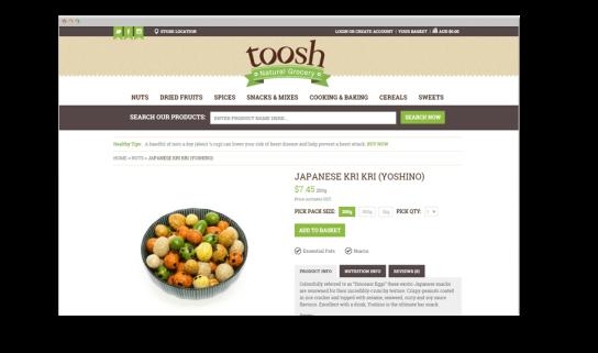 Toosh_005
