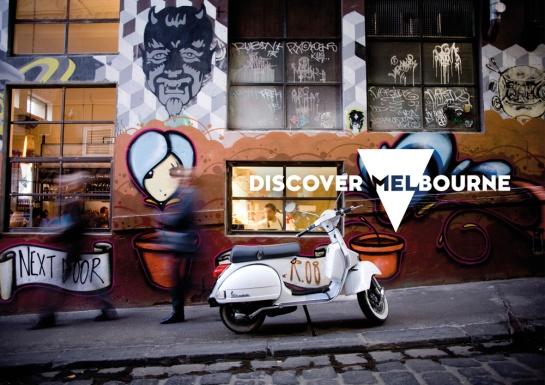 victoria_ad_discover_melbourne