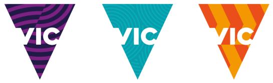 victoria_logo_patterns