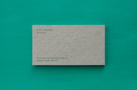 05-purepress-businesscard