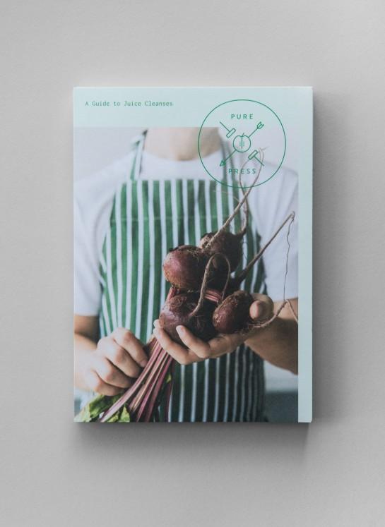 12-purepress-brochure-front