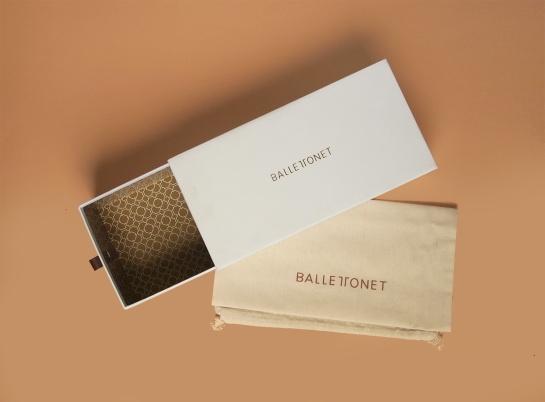 Ballettonet-Collateral1-symphonic-pixels