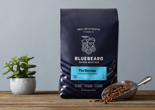 bluebeard-coffee-packaging-5lb