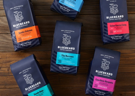 bluebeard-coffee-packaging-overhead