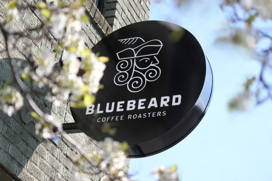 bluebeard-coffee-sign