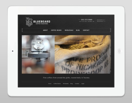 bluebeard-coffee-website-1