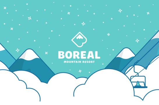 Boreal-Footer-Scene1-1200x800