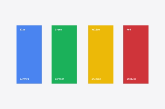 Google-Colour-Palette-2015
