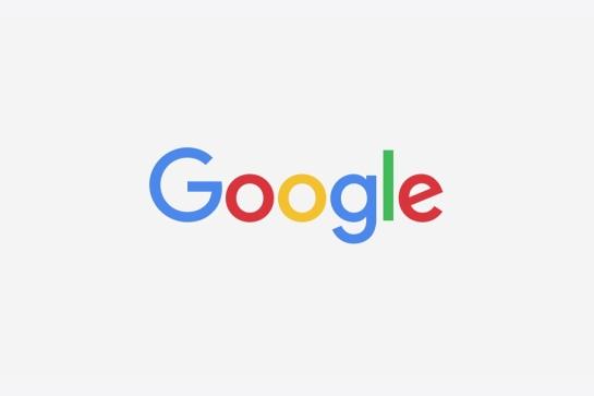 New-Google-Logo-design-2015-BPO