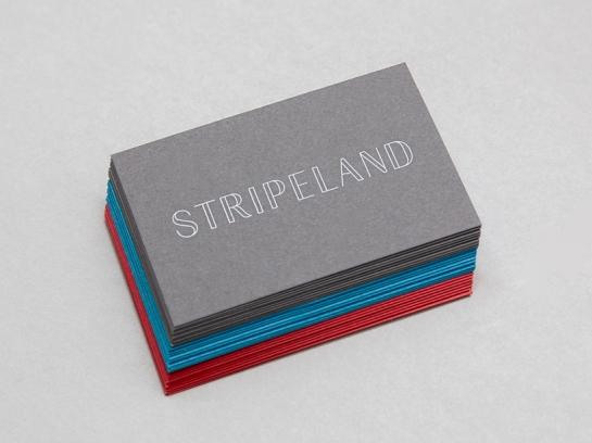 PatrickFry_SL_0001_SL_CARDS