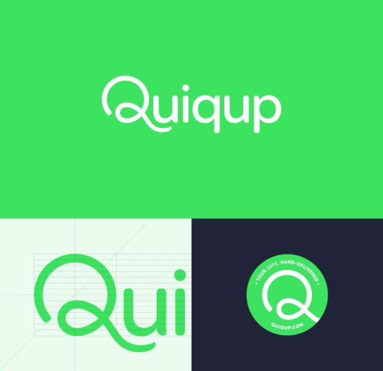Quiqup_13-980x950