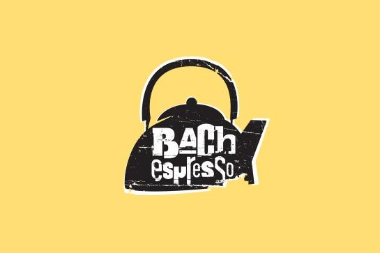 Bach_RETAIL-LOGO