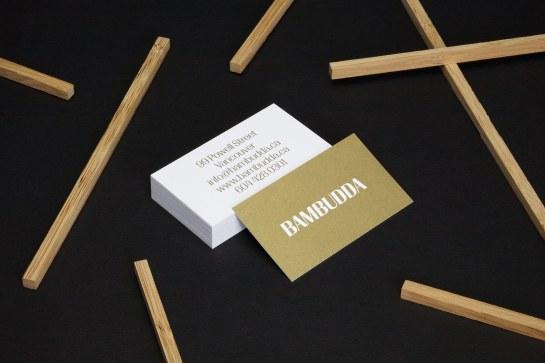Bambudda-business-cards-4000px-2400x1600