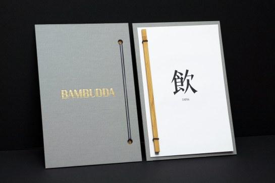 bambudda-drink-menu-4000px-2400x1600
