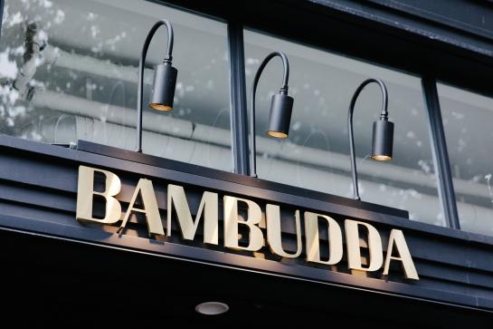 bambudda-final-1224-2400x1600