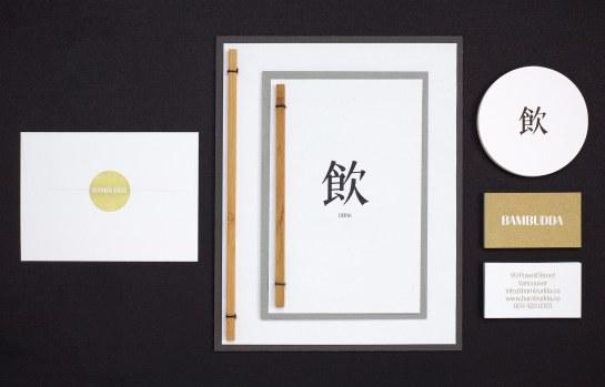 bambudda-printed-matter-4000px-2400x1539