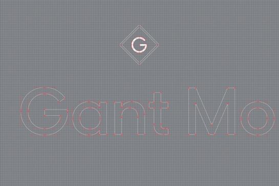 EI_Gant_8-804x536