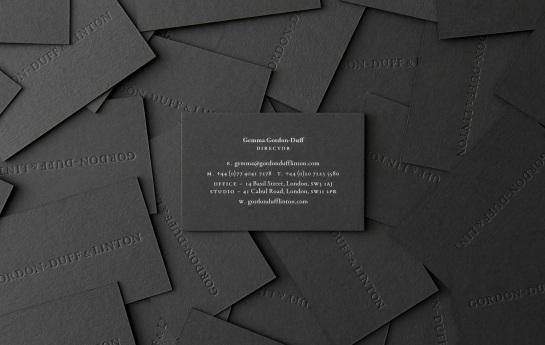 gordonduffandlinton_businesscard_2_1500