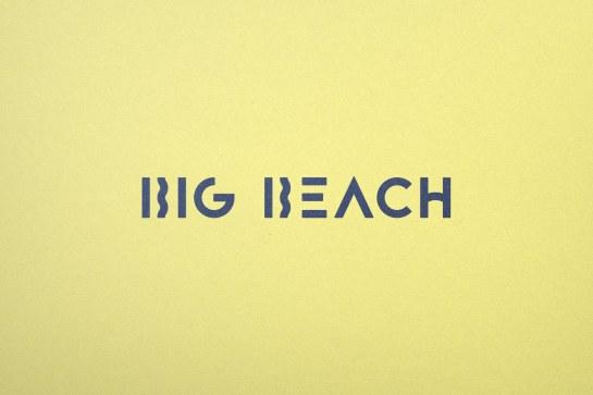 grandarmy_bigbeach_identity_01