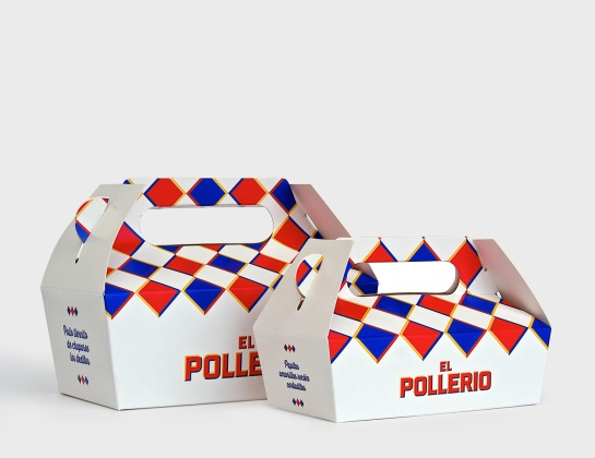 IS_POLLERIO1