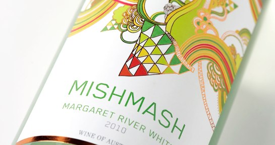 mishmash3